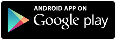 DMHS app in Google Play