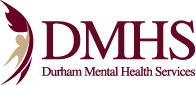 Durham Mental Health Services logo