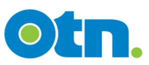 otn logo