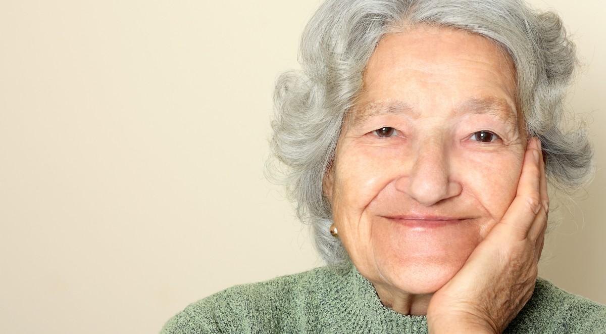 Seniors Support image