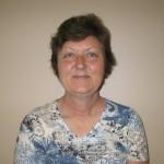 Sue Cathcart