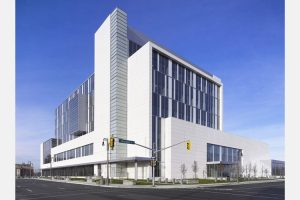 durham region courthouse